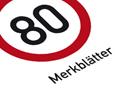 80-Merkblaetter-Teaser